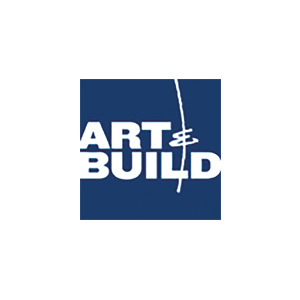 logo art & build