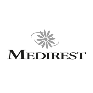 logo medirest