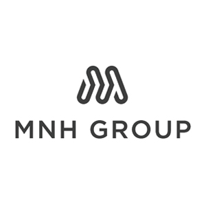 logo mnh group
