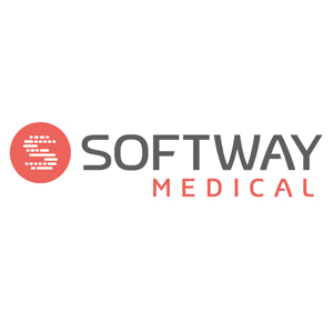 logo softway médical